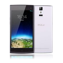 iRULU Victory 1S 5 Unlocked Mobile Phones Android 4 4 Quad Core Smartphone HD CellPhone WCDMA