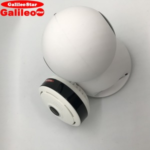 GalileoStarS free live house cams remote home security camera systems