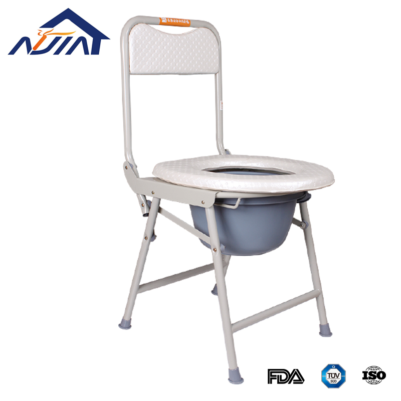 toilet seat for adults. Portable Toilet Seats For Elderly  Suppliers and Manufacturers at Alibaba com