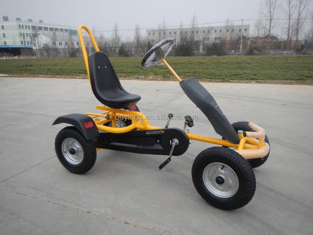 Htb Cdv Hxxxxxbexfxxq Xxfxxx on Adult Size Pedal Cars