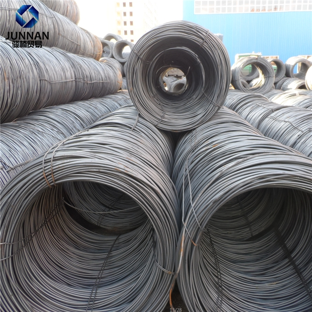 Prime Wire, Prime Wire Suppliers and Manufacturers at Alibaba.com