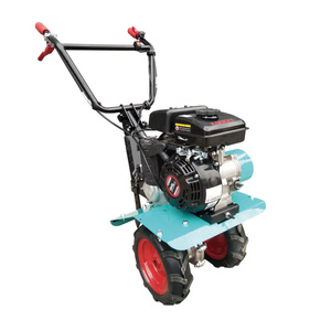 Stepless Speed Change Professional Manufacture 2200w Equipment From China For The Small Business Ridger Hiller Farm Machines