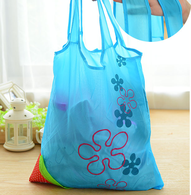 Fashionable Durable Insulated Lunch Cooler Bag, Clear Pvc Cooler Tote Bag