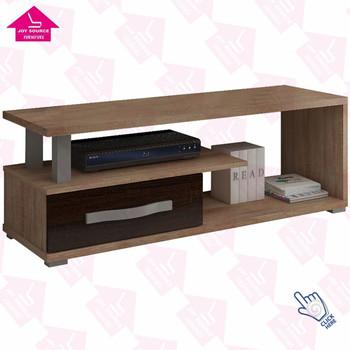 wholesale dealer 213db bc8b6 Modern Simple Foldable Mdf Melmine Corner Tv Stand /cabinet Design - Buy  Wooden Tv Cabinet Designs,Wood Lcd Tv Stand,Led Tv Stand Design Product on  ...