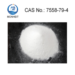 Reliable Supplier CAS No. 7558-79-4 Sodium Hydrogen Phosphate Anhydrous