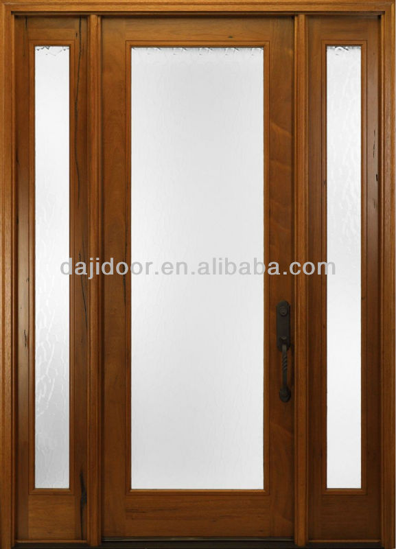 3 Panel French Doors 3 Panel French Doors Suppliers and