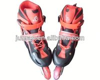 womens skate shoes uk