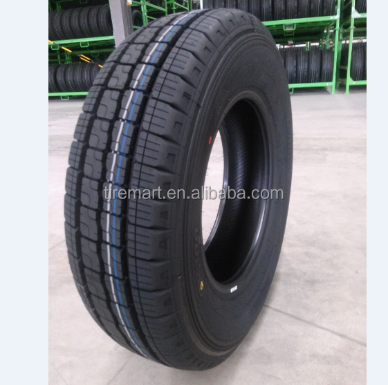Chinese hot sale tires top quality car tires 185/55r14