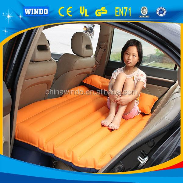 Auto Aufblasbare matratze/luftbett, Schlafzimmer Möbel Art ...