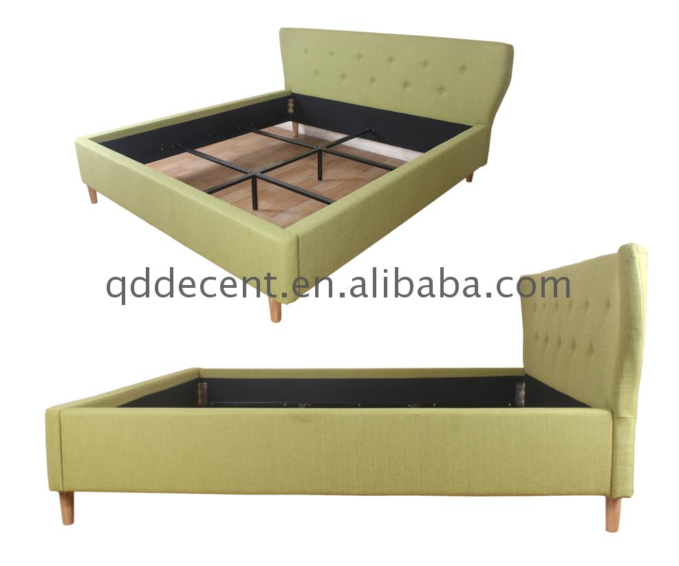 Best quality hot selling folding sofa Fabric Bed With CE and ISO9001