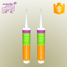 Cheap price silicone sealant to india