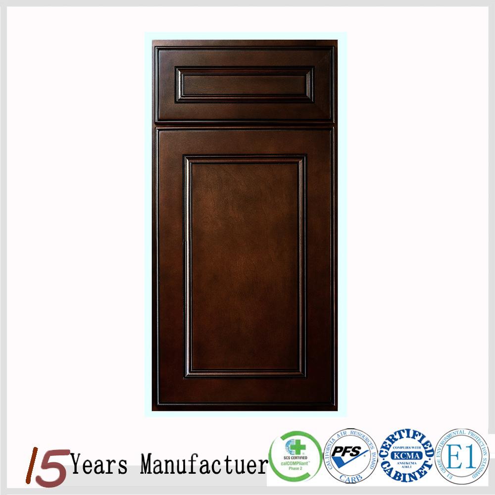 Mahogany Kitchen Cabinet Doors Whole Suppliers Alibaba