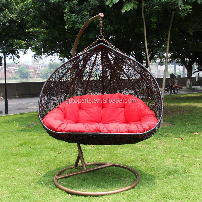 Outdoor Furniture Freestanding Chair Garden Chair Outdoor Garden