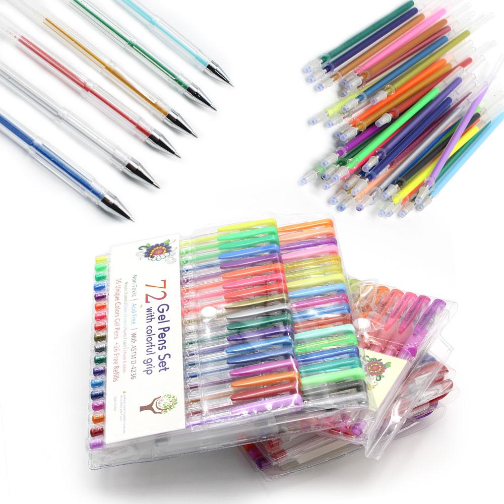 Impressão personalizada Capa Mole Kmart Desenho Livro Scrapbooking Livro Para Colorir Jogo Para Adultos