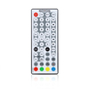home use TV/AUDIO remote control for USA market