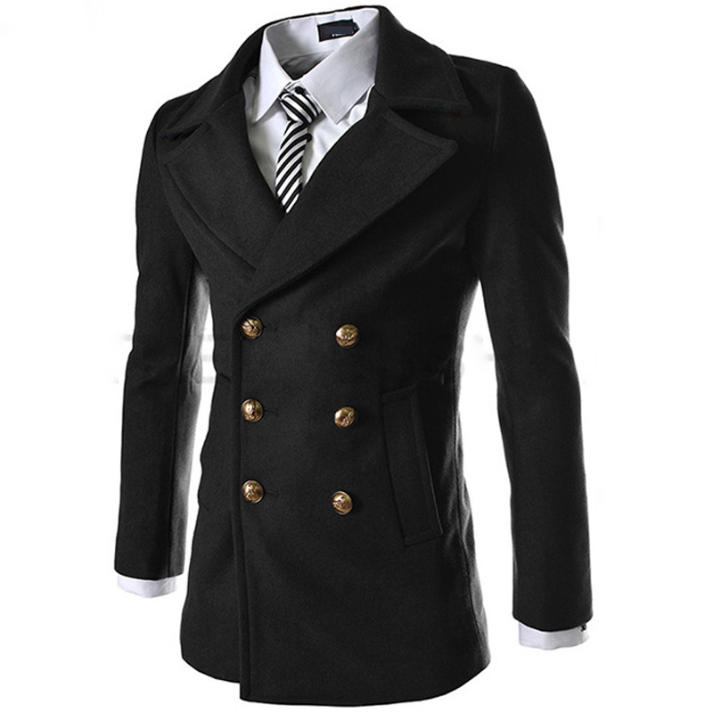 Coats: Free Shipping on orders over $45 at learn-islam.gq - Your Online Men's Outerwear Store! Get 5% in rewards with Club O!