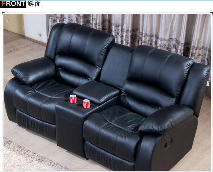 Affordable Sofas For Heavy People Furniture Suppliers Thesofa With Couches Fnbj7s05