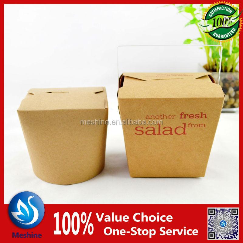 einweg papier nudel box psata box essen eimer essen box nudel verpackung karton produkt id. Black Bedroom Furniture Sets. Home Design Ideas