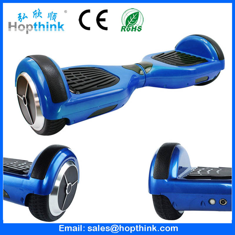samsung battery self balancing scooter super wheel electric scooter unicycle electric skate scooter