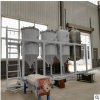 Hot Sale cold corn oil press machine/soybean oil expeller / seed oil presser