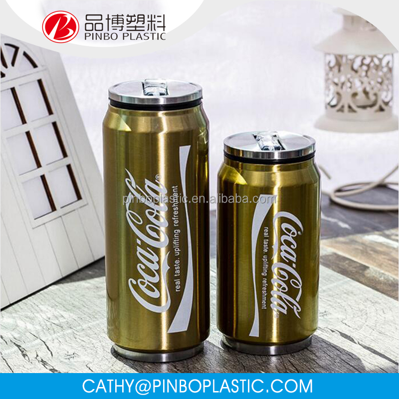2017 New China Supplier Coke Can Tumbler