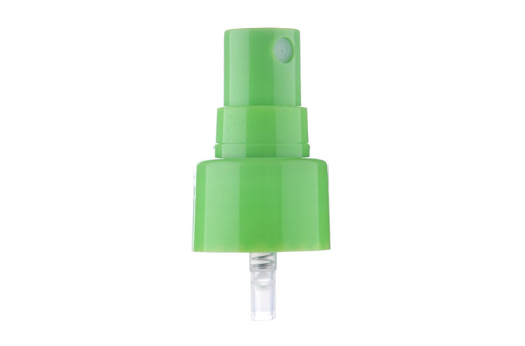 24/410 fine mist sprayer Plastic sprayer pump fine mist spray pump