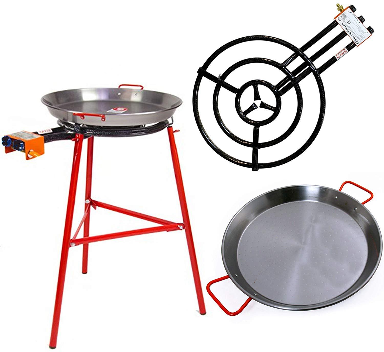 De Buyer 8 Inch Fry Pan