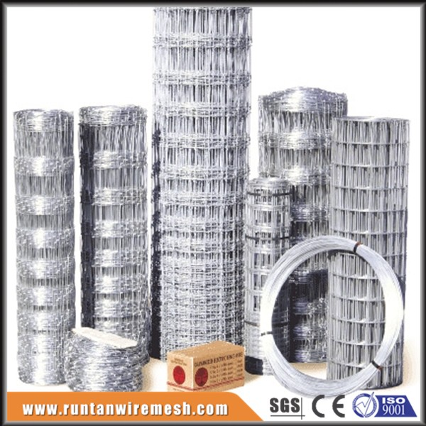 Ring Lock Fence, Ring Lock Fence Suppliers and Manufacturers at ...