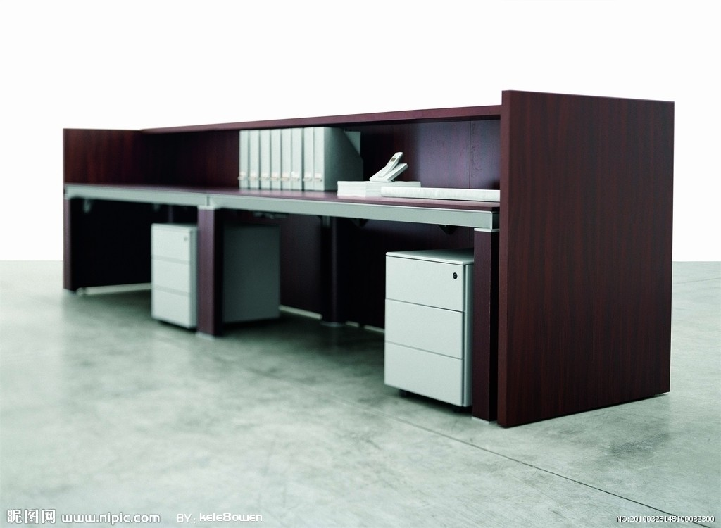 office counter table furniture design supplieranufacturers at alibaba awesome office desks ph 20c31 china