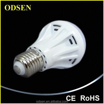 2015 Home Use 1.5v Led Light Bulb White Bulbs Buy Direct From ...