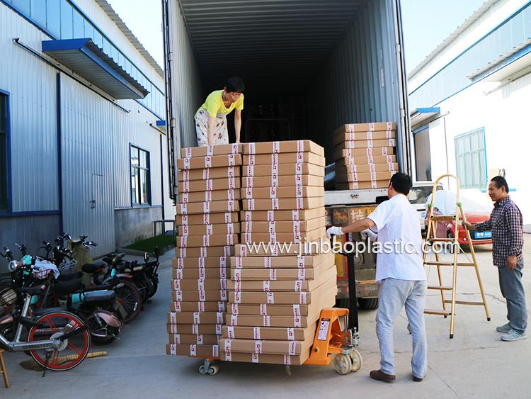 jinbao packaging.jpg