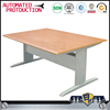 Office Table Design Photos Library Furniture Steel Read Desk