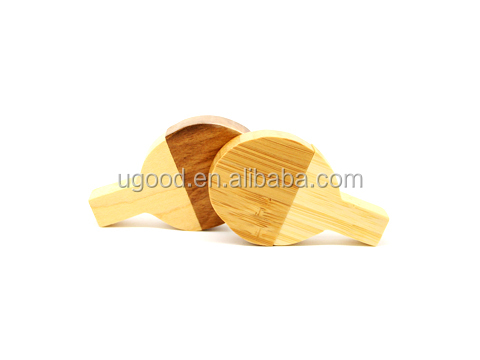 table tennis shape usb flash drive,most popular custom wooden usb flash stick,wholesale usb disk with your logo
