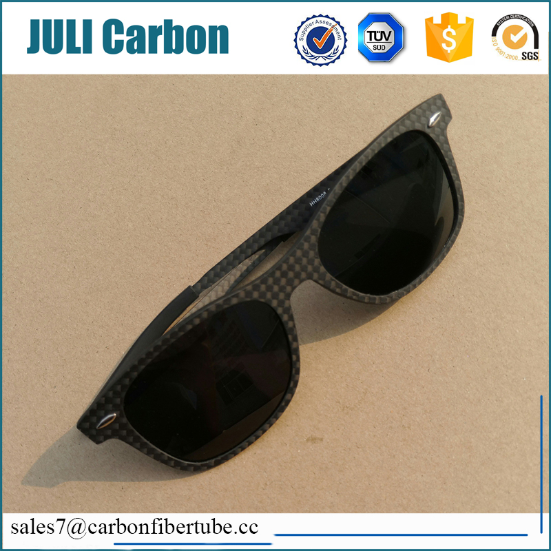 Sunglasses Carbon Fiber  carbon fiber sunglasses carbon fiber sunglasses suppliers and