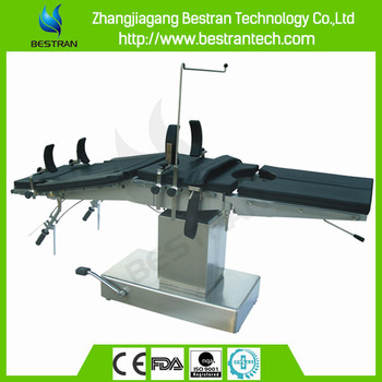 Bt-ra003 China Suppliers Ce Iso Multi-functional Hospital ...