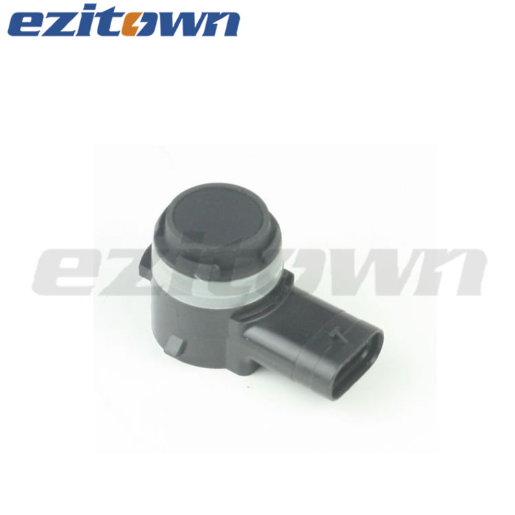 Automobiles & Motorcycles Malcayang Car Parts For Ford Pdc Parking Sensor Am5t-15k868-aa