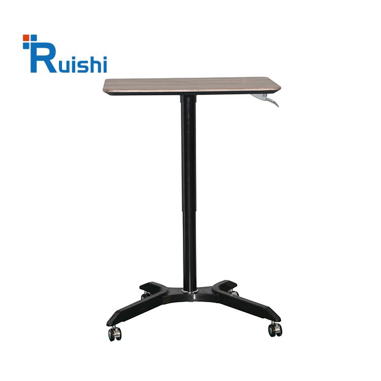 Hydraulic desk wholesale desk suppliers alibaba watchthetrailerfo