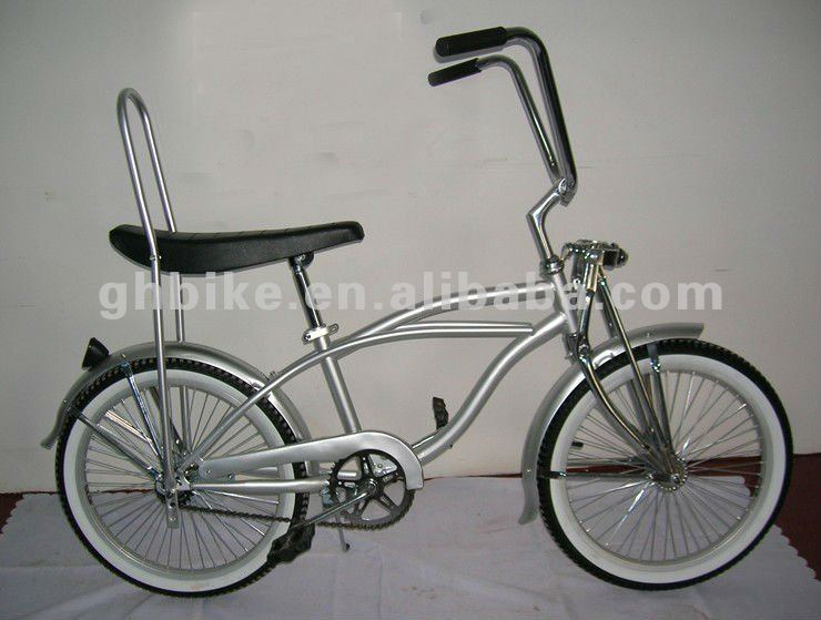 20 Inch Ce Beach Cruiser Lowrider Bicycle - Buy Chopper Beach Cruiser  Bicycles,Princess Bicycles 20,Classic Cruiser Bicycle Product on Alibaba com