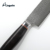 Amazon hot seller Kitchen Knife damascus steel AUS-10 Razor sharp chef knife