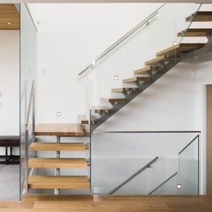 Stairs Inside House Wholesale, Inside House Suppliers   Alibaba