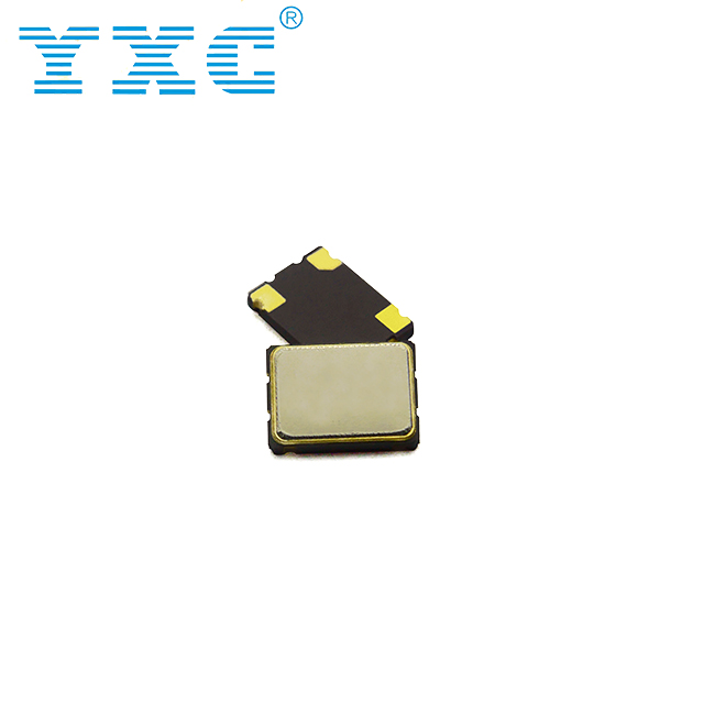 POSITAL IXARC UCD-IPT00-XXXXX-HCTS-PRL Incremental Rotary Encoder