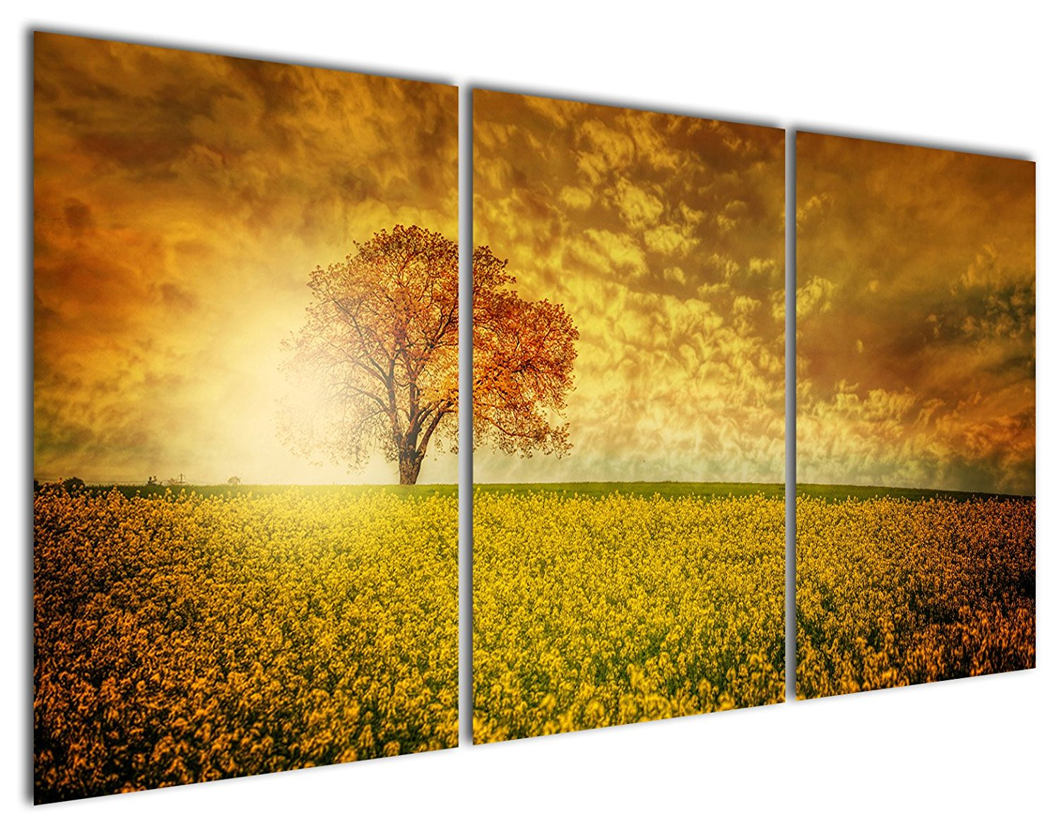 Cheap Gold Art Paintings, find Gold Art Paintings deals on line at ...