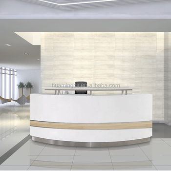 Office Reception Images For Modern White Reception Desk Office Furniture Counter Design White Reception Desk Office Furniture Counter Design