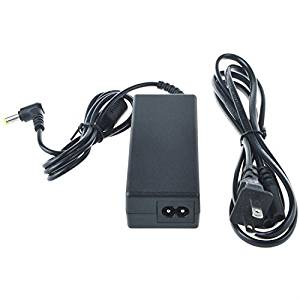 UL Listed 5Ft 9V AC Power Adapter Supply Wall Charger Compatible Polaroid Z2300 Z2300B Z2300R Camera