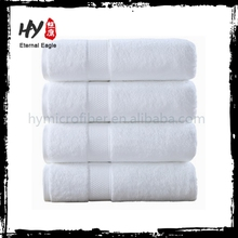 Brand new used 100% cotton hotel bath towels, promotion printed beach towel, wholesale hotel towels