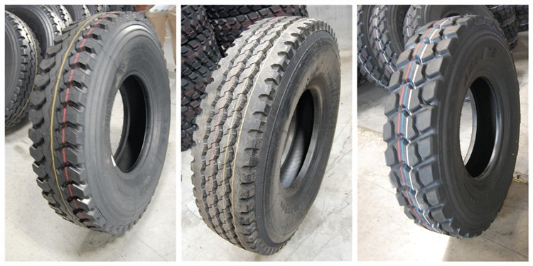 brand name new tbr truck tyres low profile 22 5 tires. Black Bedroom Furniture Sets. Home Design Ideas