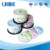 Recordable 700MB 52X Ume disc Blank CD DVD