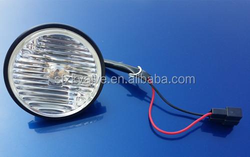 12v Car Internal Light System/ Automotive Interior Atmosphere Led ...