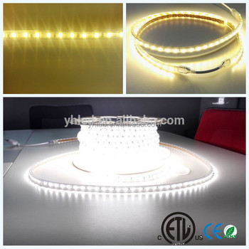 Ganpati led lights 220v led outdoor lights on roll flexible led ganpati led lights 220v led outdoor lights on roll flexible led strips 5050 christmas decoration dimmable aloadofball Image collections
