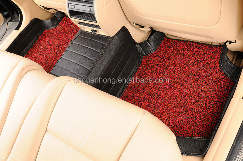 Auto Fußboden Teppich ~ Auto teppich ebay kleinanzeigen